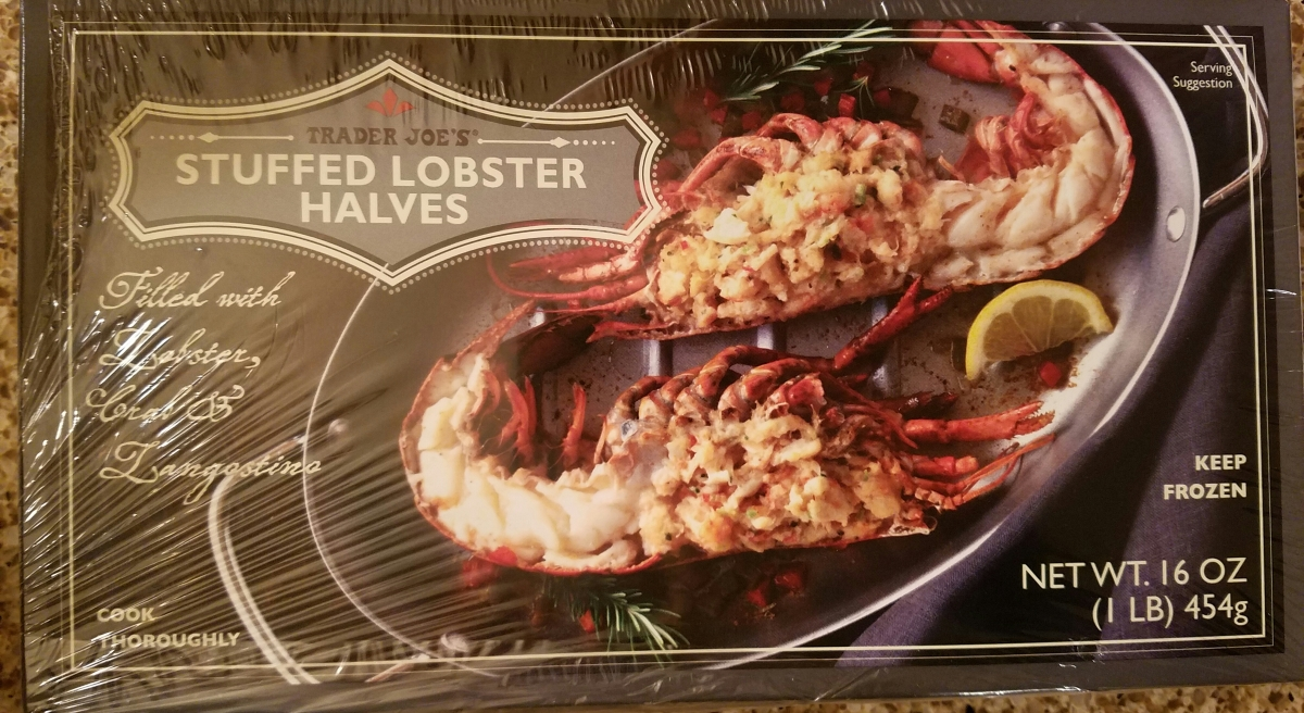 Lobster Tails Trader Joes | Lobster House